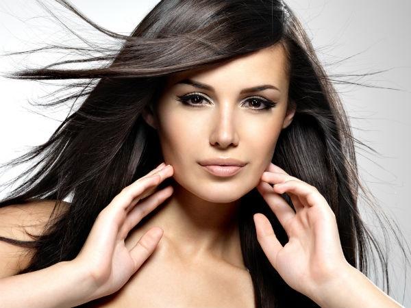 Phương pháp tự nhiên giúp tóc bóng mượt còn hơn cả hấp dầu, là phụ nữ chớ dại bỏ qua - Ảnh 1