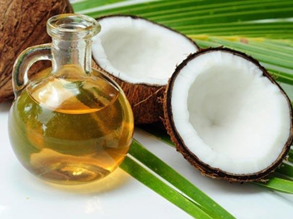 Phương pháp tự nhiên giúp tóc bóng mượt còn hơn cả hấp dầu, là phụ nữ chớ dại bỏ qua - Ảnh 6