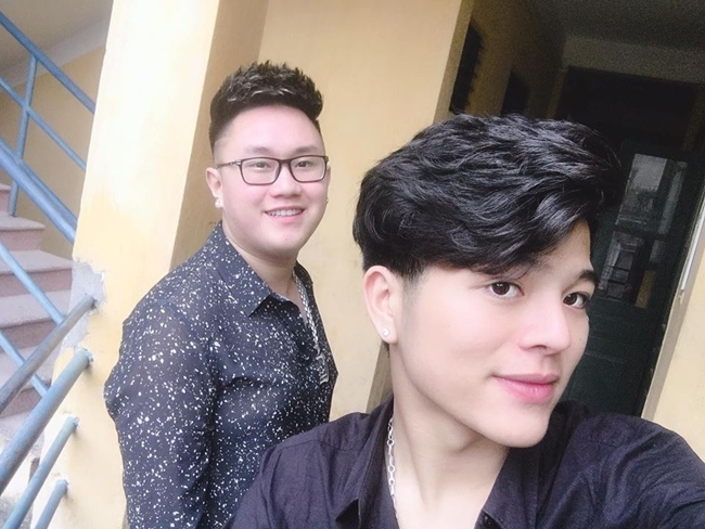 18 tuổi, Quang Anh trổ mã, thay đổi khác lạ sau 6 năm đoạt Quán quân - Ảnh 19