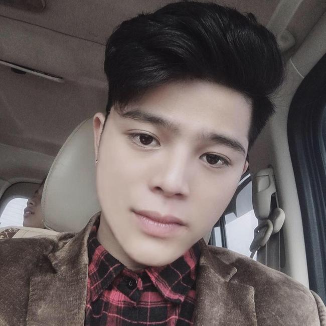 18 tuổi, Quang Anh trổ mã, thay đổi khác lạ sau 6 năm đoạt Quán quân - Ảnh 2