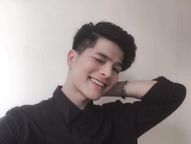 18 tuổi, Quang Anh trổ mã, thay đổi khác lạ sau 6 năm đoạt Quán quân - Ảnh 7