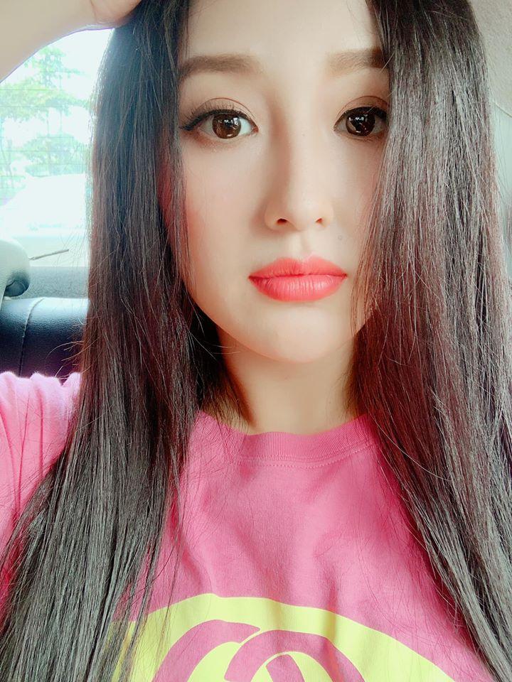 31 tuổi, Hoa hậu Mai Phương Thúy chia sẻ qua điểm sống khiến nhiều người nể phục - Ảnh 5