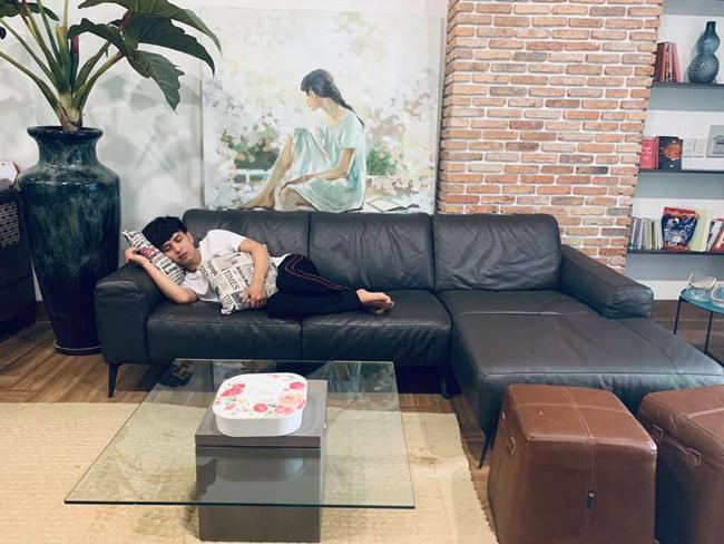 Cặp đôi Hồ Quang Hiếu và Bảo Anh sau gần 2 năm chia tay giờ ra sao? - Ảnh 23