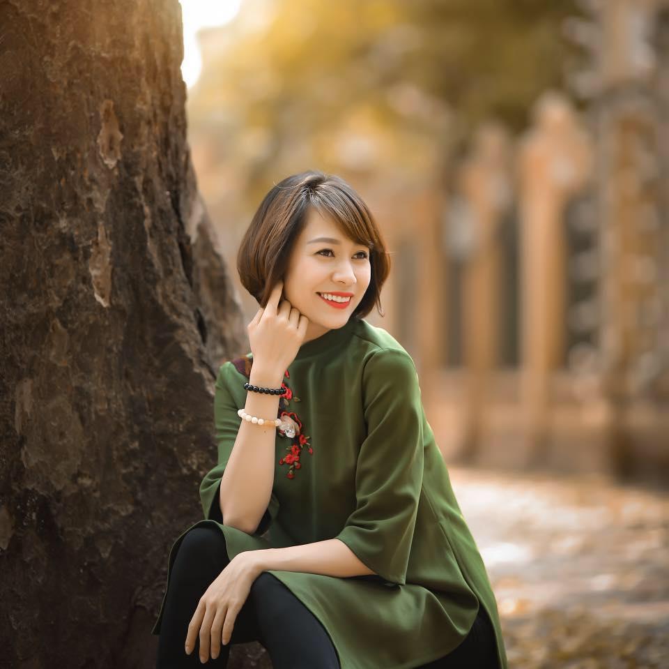 Chưa hết nửa năm 2019, showbiz Việt đã mãi mãi mất đi rất nhiều nghệ sĩ tài năng - Ảnh 3