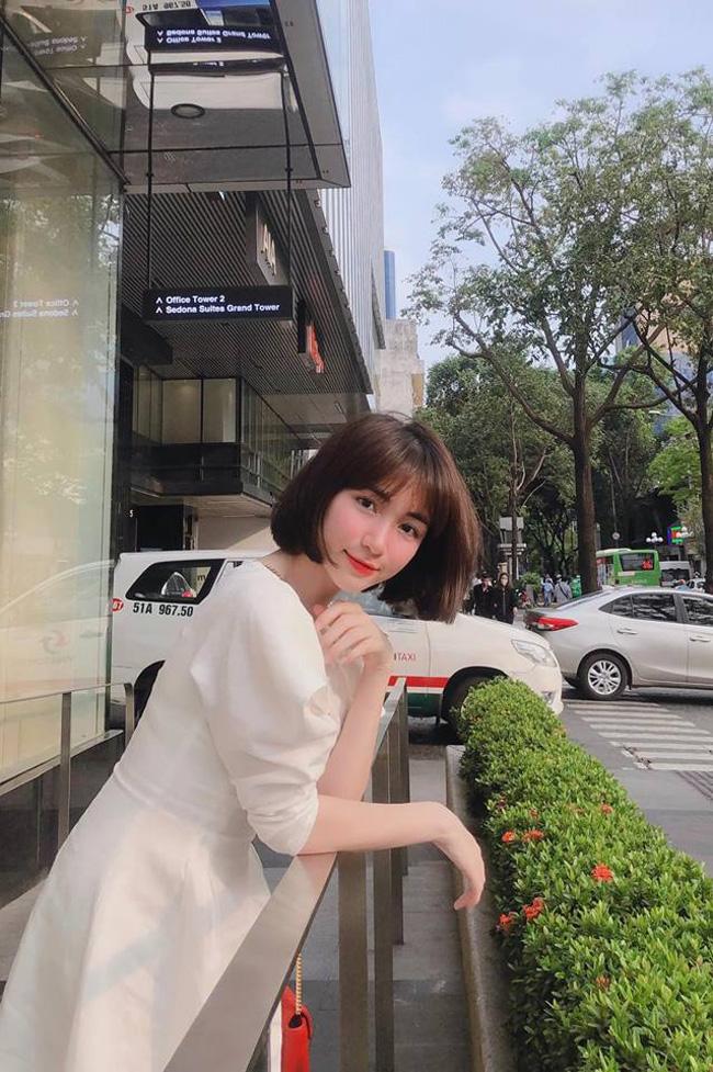 Cuộc sống những người đẹp Việt từng phải đi vay nợ - Ảnh 13
