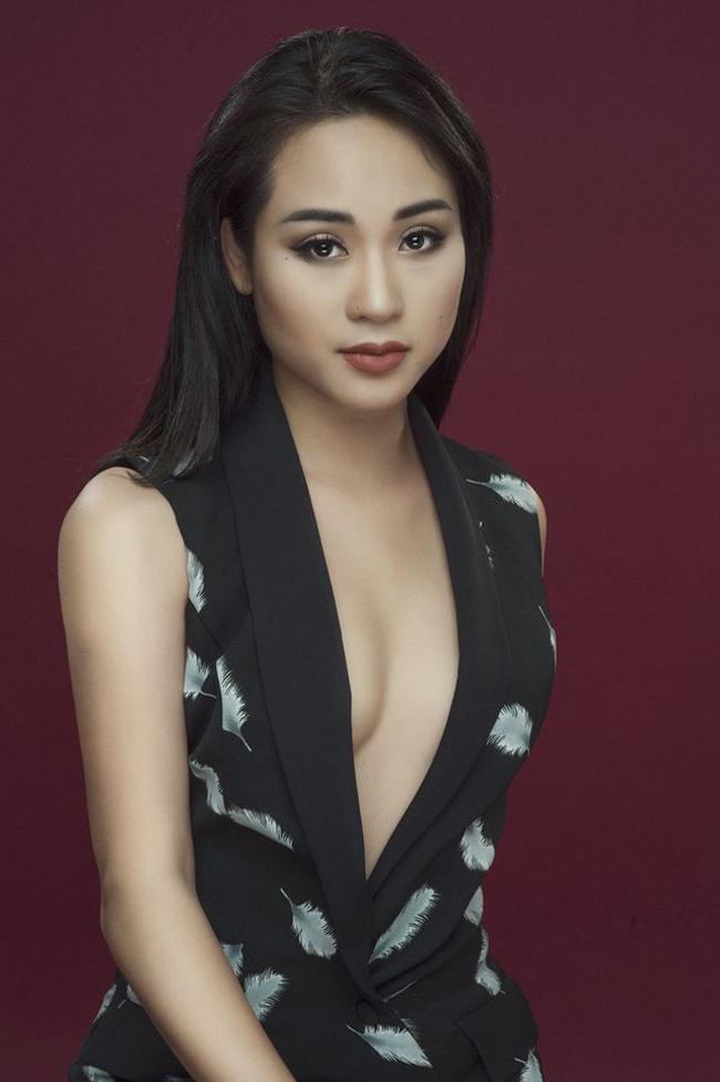 Cuộc sống những người đẹp Việt từng phải đi vay nợ - Ảnh 20