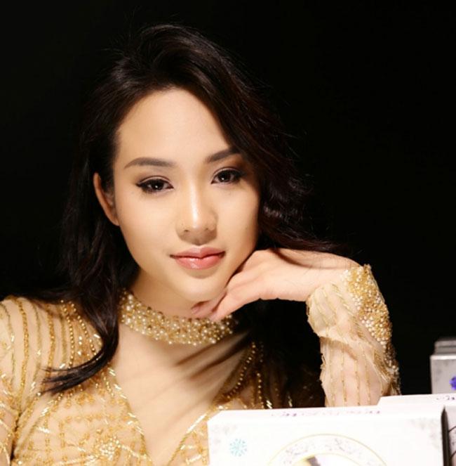 Cuộc sống những người đẹp Việt từng phải đi vay nợ - Ảnh 21