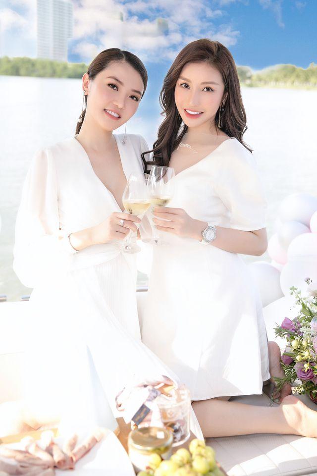 Diệp Lâm Anh xác nhận mang bầu lần 2 sau 5 tháng sinh con đầu lòng - Ảnh 9
