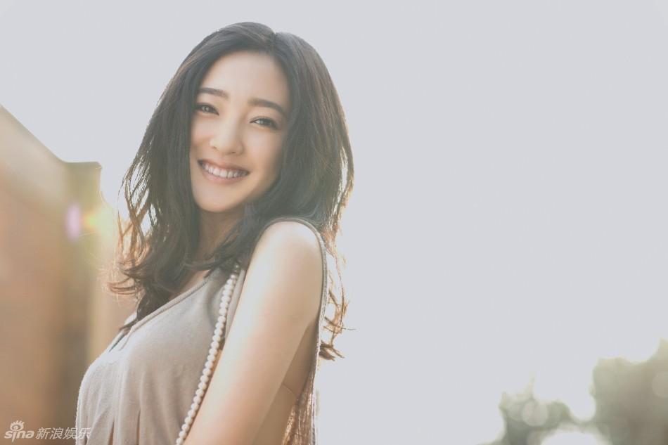 'Mỹ nữ mặt mộc đẹp nhất Trung Quốc' vào vai Đát Kỷ phiên bản mới là ai? - Ảnh 5