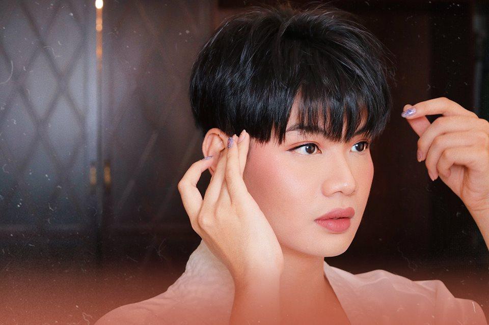 Đào Bá Lộc tự nhận mình là 'Hoa hậu' trong sự ngỡ ngàng của fan hâm mộ - Ảnh 1