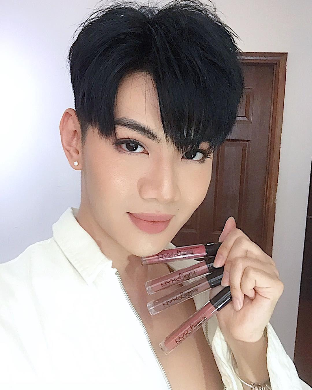 Đào Bá Lộc tự nhận mình là 'Hoa hậu' trong sự ngỡ ngàng của fan hâm mộ - Ảnh 5