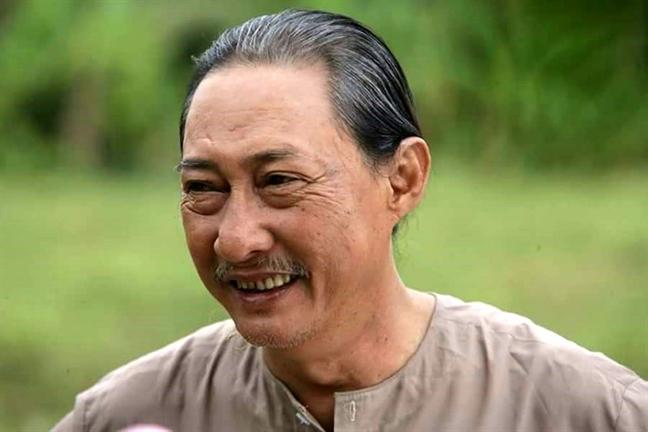 Nghệ sĩ Lê Bình qua đời - Ảnh 1
