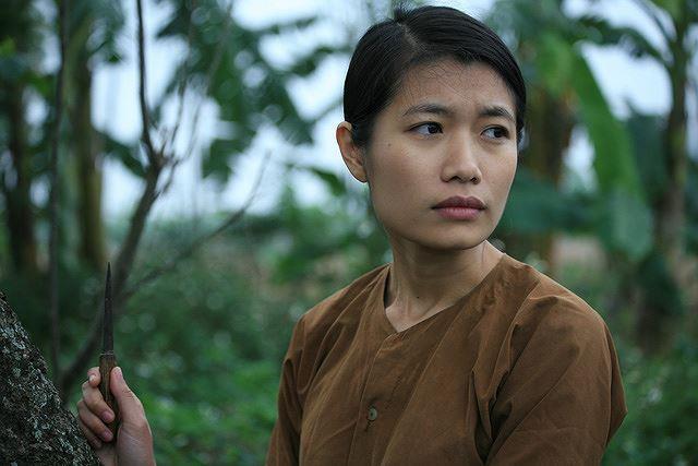 Nhiều nghệ sĩ Việt từng là nạn nhân của bạo lực, bị đánh đập hội đồng - Ảnh 2