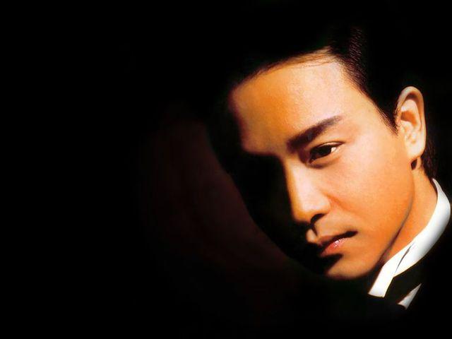 Nhìn lại cuộc đời buồn của Trương Quốc Vinh nhân dịp kỷ niệm 16 năm ngày giỗ - Ảnh 1