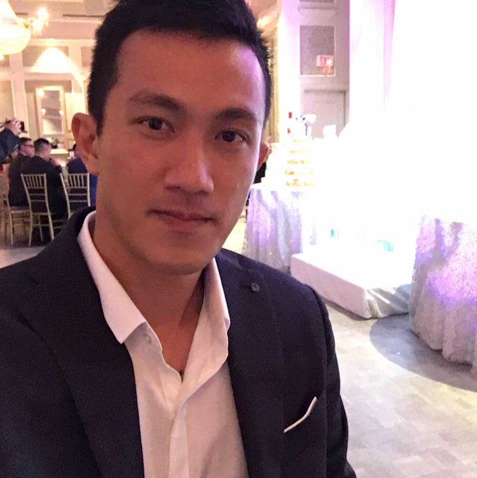 Rộ tin hoa hậu Hương Giang quay lại với bạn trai cũ - Ảnh 4