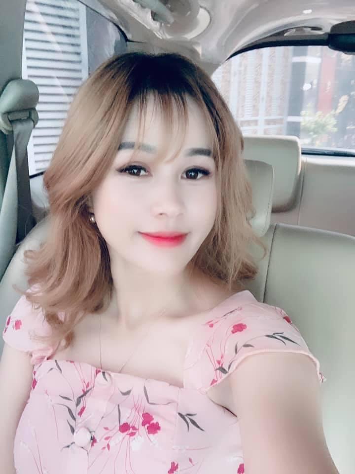 Rơi nước mắt trước tình cảm của nghệ sĩ Lê Bình và con gái út - Ảnh 3