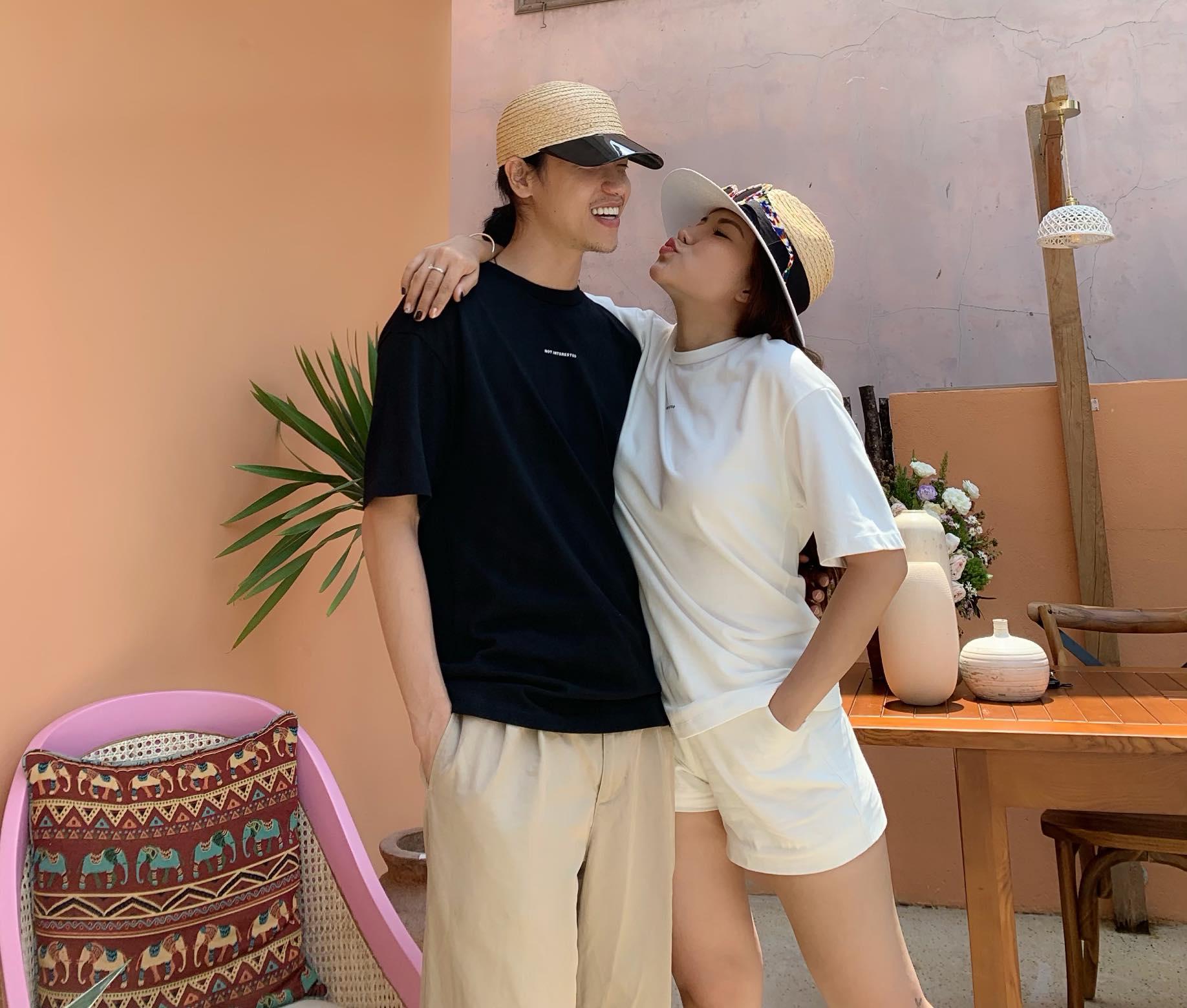 Vợ cũ Lâm Vinh Hải kể chuyện 'vô duyên' ở nhà bạn trai và phản ứng của mẹ chồng tương lai - Ảnh 1