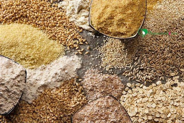 Phương pháp giảm cân bằng bột đậu siêu tiết kiệm mà hiệu quả bất ngờ - Ảnh 2