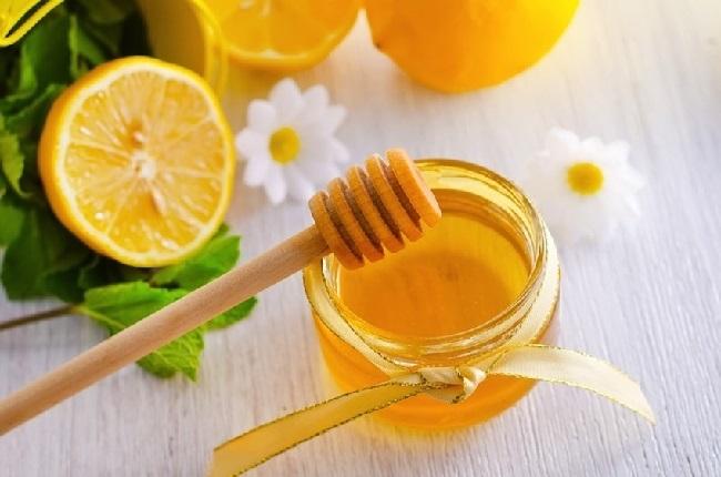 <a target='_blank' href='https://www.phunuvagiadinh.vn/giam-can-bang-mat-ong.topic'>Giảm cân bằng mật ong</a> nước ấm đạt hiệu quả nhanh chóng