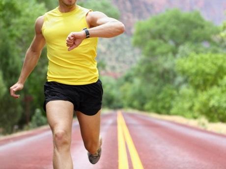 Tập thể dục là cách giảm cân đơn giản và khoa học