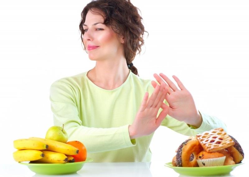 Giảm lượng tinh bột từ từ giúp giảm cách đúng cách và thành công