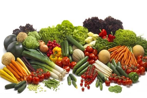 Ăn nhiều chất xơ tốt cho kế hoạch giảm cân trong 2 tuần