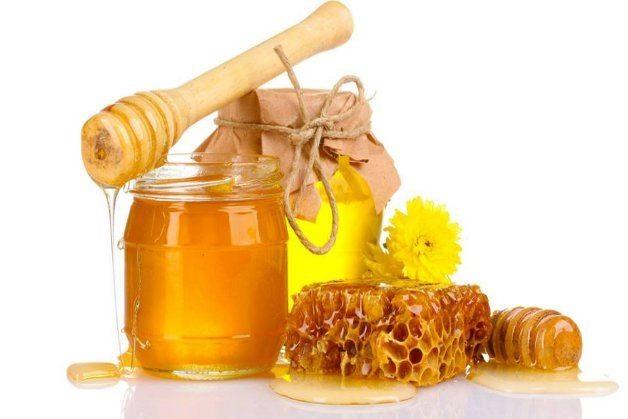 Mật ong nguyên liệu giảm cân thành công của hàng ngàn phụ nữ