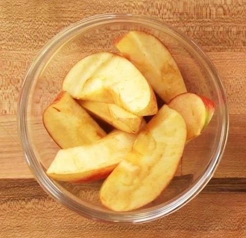 Top 7 loại quả giúp giảm eo nhanh hơn cả đi hút mỡ, càng ăn buổi tối càng gầy - Ảnh 2
