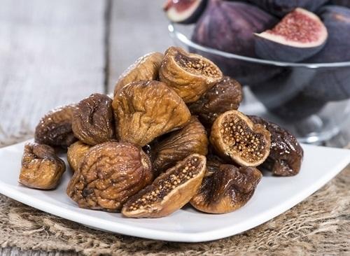 Top 7 loại quả giúp giảm eo nhanh hơn cả đi hút mỡ, càng ăn buổi tối càng gầy - Ảnh 5