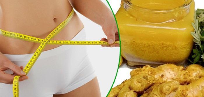Đánh tan mỡ bụng sau sinh chỉ trong 10 ngày mà không cần ăn kiêng - Ảnh 3