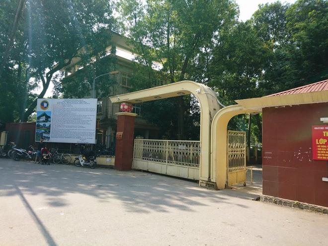 Vụ 'phi công trẻ' sát hại người tình tại chung cư cao cấp ở Hà Nội: Giáo viên chủ nhiệm tiết lộ điều bất ngờ - Ảnh 2