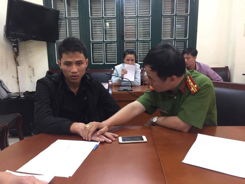 Vụ phi công trẻ giết người tình trong chung cư cao cấp tại Hà Nội: Đây mới là người khiến cư dân mạng xôn xao bàn tán - Ảnh 2