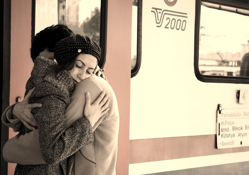 Đừng bỏ lỡ những người thế này, vì một khi yêu là họ sẽ chung thủy đến suốt đời - Ảnh 2