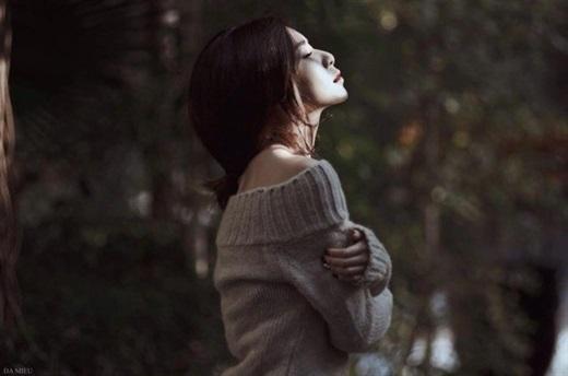 Gửi chồng sắp cũ: Trong cuộc hôn nhân này em thua rồi, một bàn tay không thể vỗ thành tiếng - Ảnh 1