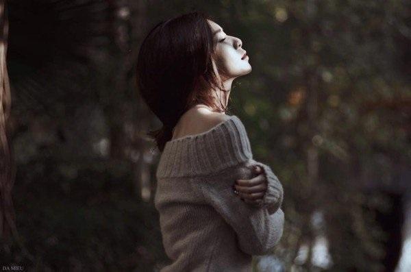 Gửi chồng vô tâm: Nếu một ngày anh không còn tìm thấy em nữa… - Ảnh 1