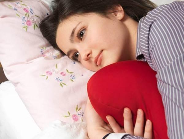 Có thể mất khả năng làm mẹ nếu bị rong kinh, rong huyết - Ảnh 1
