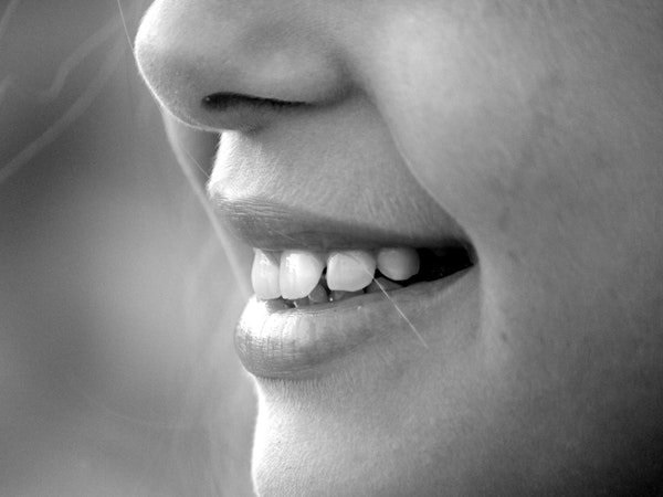 8 thói quen xấu nhất gây nguy hại cho sức khỏe của bạn - Ảnh 3