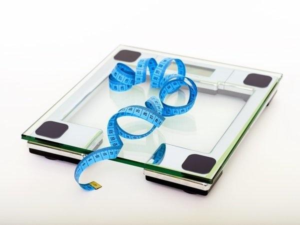8 thói quen xấu nhất gây nguy hại cho sức khỏe của bạn - Ảnh 5