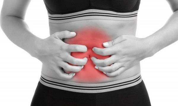 Hội chứng ruột kích thích (IBS) là một rối loạn tiêu hóa có nguyên nhân từ sự kết hợp không đồng điệu giữa não và ruột