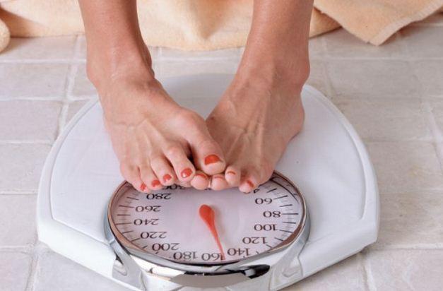 Giảm cân không rõ nguyên nhân luôn là một vấn đề báo động đỏ đối với sức khỏe