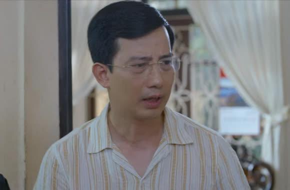 Phim Việt gần đây chuẩn mô-típ: Mẹ ghê gớm thì con trai lại nhu nhược 'hết phần thiên hạ' - Ảnh 6