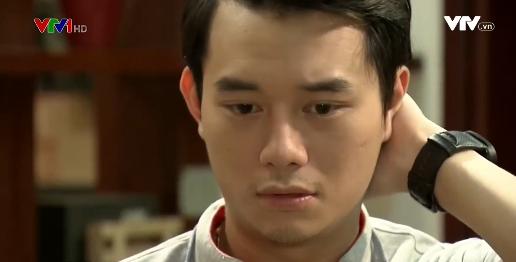 Phim Việt gần đây chuẩn mô-típ: Mẹ ghê gớm thì con trai lại nhu nhược 'hết phần thiên hạ' - Ảnh 8