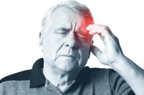Bác sĩ chia sẻ: Các dấu hiệu nhận biết sớm tai biến mạch máu não - Ảnh 2