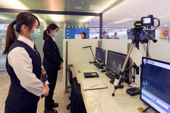 Đã có 6 người chết vì viêm phổi lạ, châu Á cảnh giác cao độ - Ảnh 1