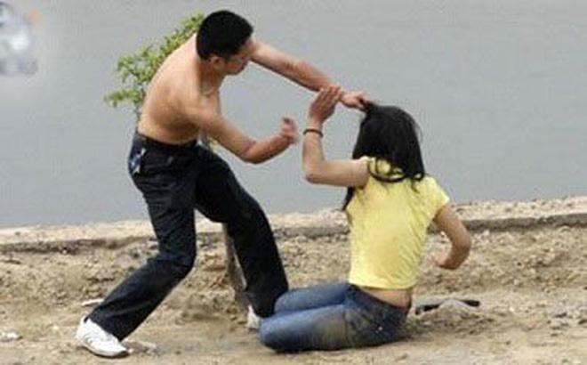 Đàn ông trước khi ra tay đánh vợ của mình mời đọc qua những điều này  - Ảnh 1