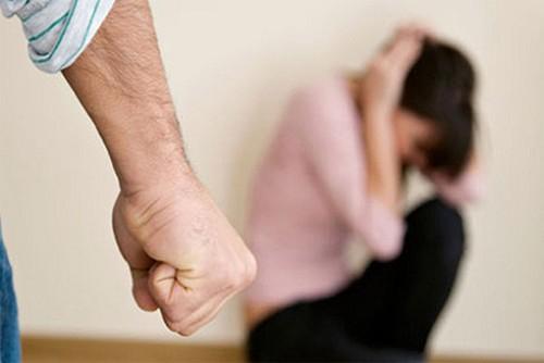 Đàn ông trước khi ra tay đánh vợ của mình mời đọc qua những điều này  - Ảnh 3