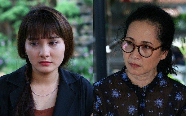 Vì sao phim gia đình và tiểu tam ở Việt Nam chưa bao giờ ngừng hot? - Ảnh 3