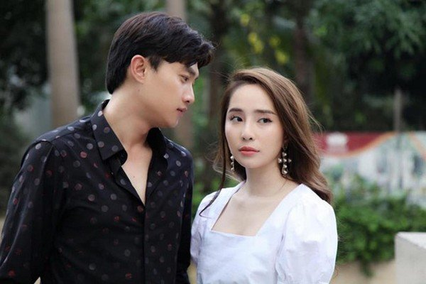 Vì sao phim gia đình và tiểu tam ở Việt Nam chưa bao giờ ngừng hot? - Ảnh 4
