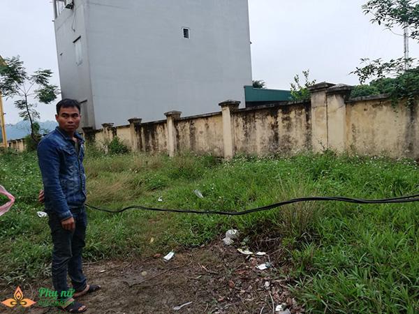Không khí tang thương bao trùm căn nhà bé trai lớp 2 bị điện giật tử vong trong trường học - Ảnh 3