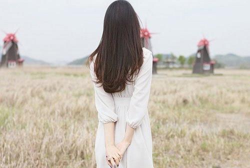 Tình yêu chính là quá trình tích lũy sự kiên trì thì không sợ không khiến cô gái nào động lòng - Ảnh 1
